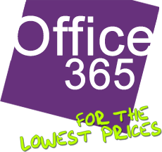 Office365 Stationary business