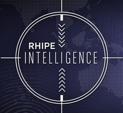 rhipe INTELLIGENCE Series