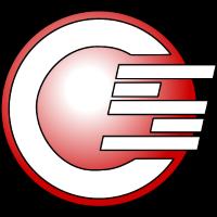 Compusoft Australia logo
