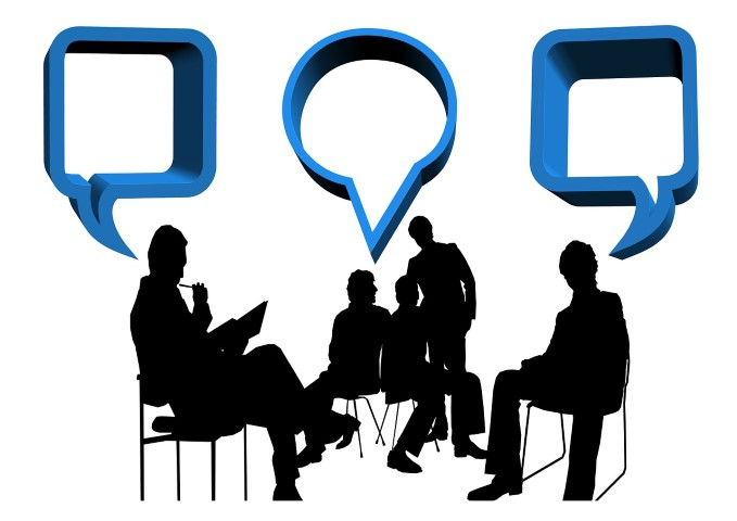 12 SPLA Conversations