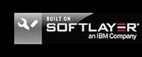 SoftLayer an IBM Company