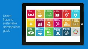 17 global goals (Small)