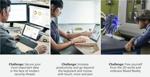 3 device challenges (Small)
