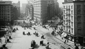 NYC 1905 (Small)