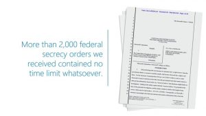 secrecy order (Small)