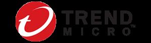 Trend Micro Logo