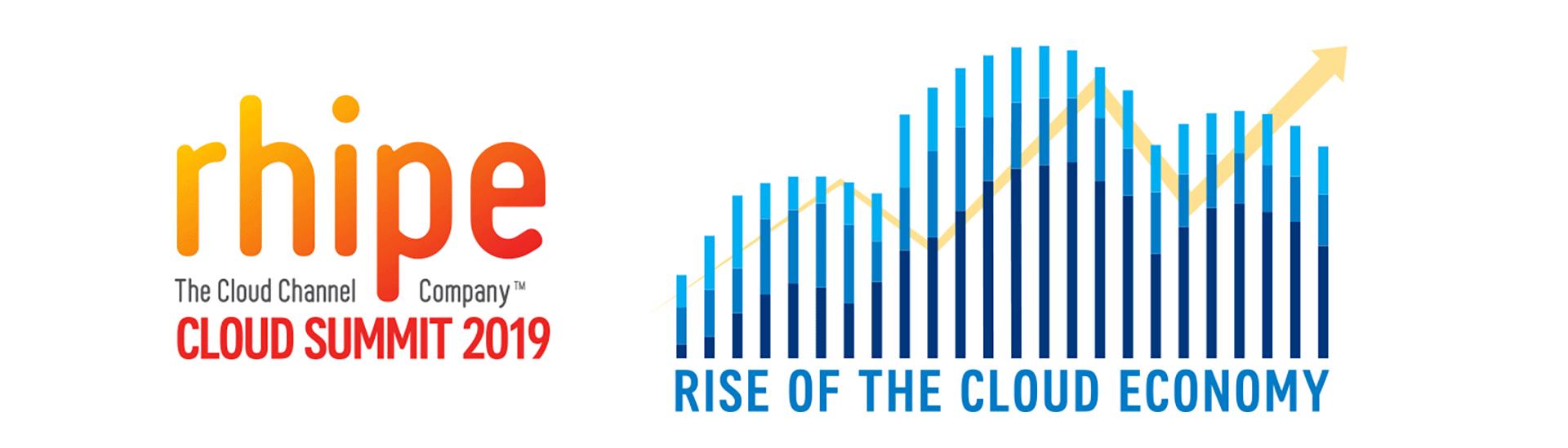 rhipe cloud summit 2019